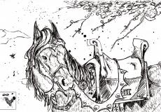 illustration-roman-les-serres-du-griffon-0-99865000-1529152209