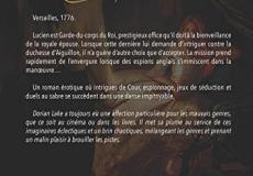 illustration-roman-lespion-de-la-reine-0-47639200-1537884702