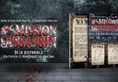 illustration-roman-missionassassin-0-52515800-1560908278