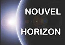 illustration-roman-nouvel-horizon-0-64499300-1538668366