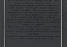 illustration-roman-sarangins-tome-3-anhem-0-26240900-1536832600