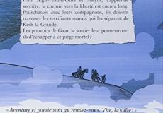 illustration-roman-terre-dragon-tome-2-le-chant-du-fleuve-0-11353800-1538139855