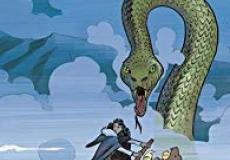illustration-roman-terre-dragon-tome-2-le-chant-du-fleuve-0-11386800-1538139855