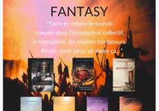 illustration-saga-serie-la-chronique-insulaire-4-le-roi-repenti-isbn-979-10-227-8288-3-0-87174900-1561817273