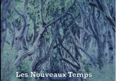 illustration-saga-serie-le-voyage-0-48634900-1537875817