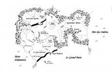 illustration-saga-serie-les-murmures-du-shar-0-19962000-1546520138