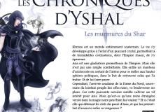 illustration-saga-serie-les-murmures-du-shar-0-90160700-1546520120