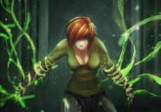 illustration-saga-serie-yggdrasil-3-lespoir-0-46390300-1531479796