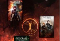illustration-saga-serie-yggdrasil-lintegrale-0-89612800-1531481968