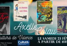 illustration-dedicace-dedicace-cultura-de-valence-0-79501900-1550565055
