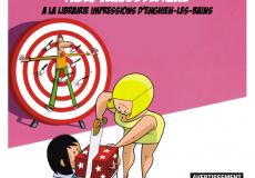 illustration-dedicace-librairie-impressions-dedicace-pablo-velarde-serie-garde-partagee-0-78166000-1535114125