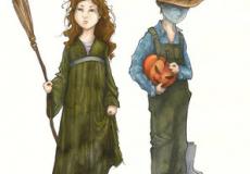 illustration-lecture-publique-la-princesse-et-le-chateau-de-logre-conte-quizz-0-67468200-1537363593