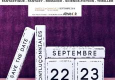 illustration-salon-les-montluconniales-0-89735800-1535971712
