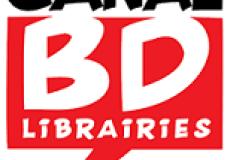 illustration-association-canal-bd-0-91011500-1535113999