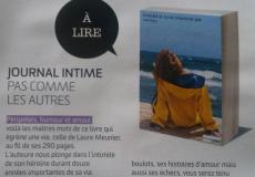 Loiret Mag juin 2016