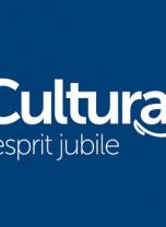 Stand Cultura