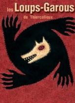 Partie de Loups-Garous de Thiercelieux, Dimanche 16h