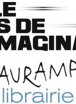 Le mois de l'imaginaire chez Sauramps