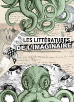 Exposition : Les Littératures de l'imaginaire