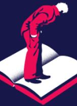 Printemps du livre de Grenoble du 21 au 25 mars 2018