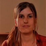 Annabelle Blangier
