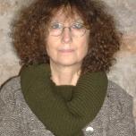 Anne Duguël