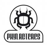 Association Phylactères