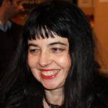 Barbara Sadoul