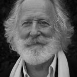Gilles Laporte