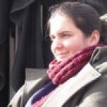 Julie Nadal