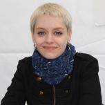 Manon Fargetton