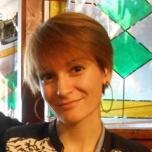 Marion Roudaut