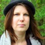 Mélanie De Coster