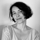 Elisa M. Poggio