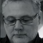 Eric Vial Bonacci