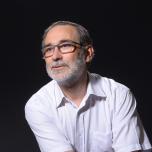 Jean-Claude Renault