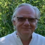 Jean Philippe Maillard