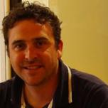 Julien Moca