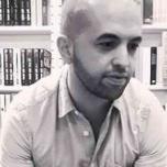 RaphaëlPanarisi