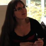 Stéphanie Creusot