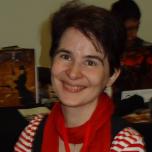 Sybille Marchetto