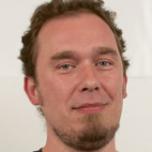 Jean-Pierre Favard