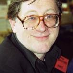 Brian Stableford
