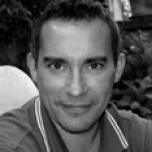 Bruno Leray