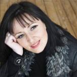 Cassandra O'Donnell