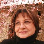 Danielle Gourbeault-Pétrus