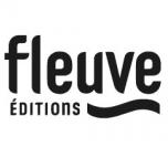 Fleuve Éditions
