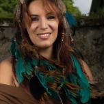 Sarah Bertagna