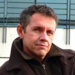 Pascal Casolari