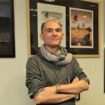 Jean-Philippe Vinson